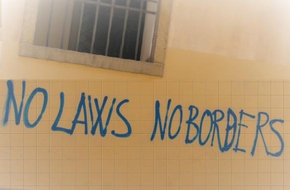 nolaws