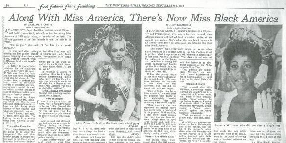 NYT1968