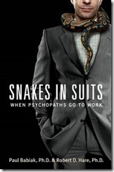 Snakes_in_Suits_When_Psychopaths_Go_to_Work_(book)_cover