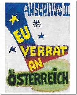 Hundertwasser - EU