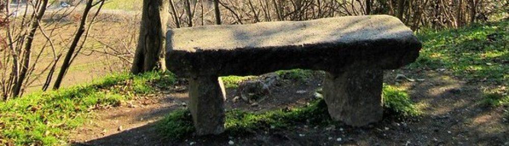דְּבָרִים בִּבְלוֹגוֹ